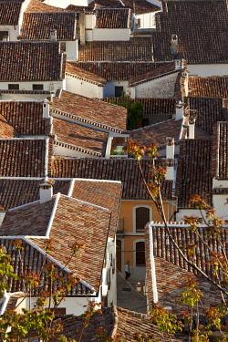ES05663 Grazalema, Andalucia, Spain