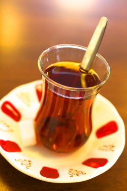 TK09222 Turkish Tea, Turkey