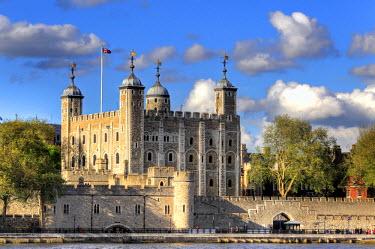 UK10615 The Tower of London, London,England, UK