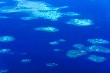OC16KSU0009 Rock Islands, Palau, Micronesia, Pacific Ocean