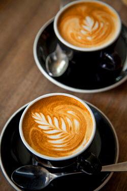 AU02DPB0104 Latte, Havana Coffee Works, Wellington, North Island, New Zealand