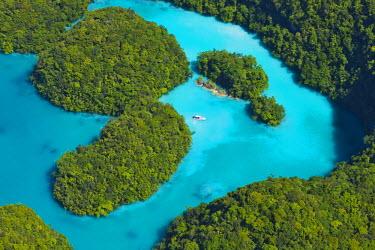 OC16KSU0003 Rock Islands, Palau