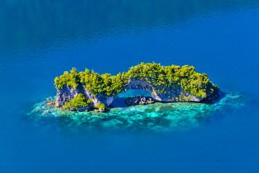 OC16KSU0007 Rock Islands, Palau