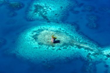 OC16KSU0011 Rock Islands, Palau