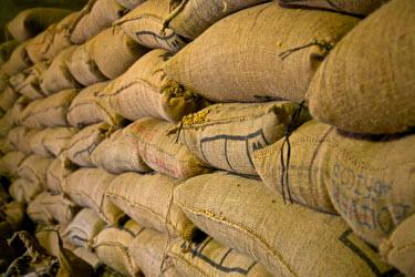 SA08CBA0179 El Salvador, Central America Ataco Coffee, El Carmen Estate.
