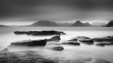 FVG007087 United Kingdom, UK, Scotland, Inner Hebrides, Isle of Skye