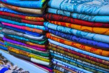 TK01624 Turkey, Istanbul, Sultanahmet, Grand Bazaar (Kapalicarsi)