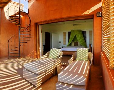 MEX1450AW Villa, Rancho Pescadero, Baja California, Mexico