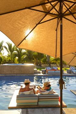 MEX1433AW Rancho Pescadero, Baja California, Mexico MR
