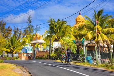 MA01379 Palmar, Flacq, East Coast, Mauritius