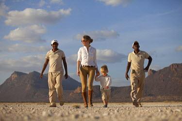 KEN9636 Kenya, Shaba National Reserve.