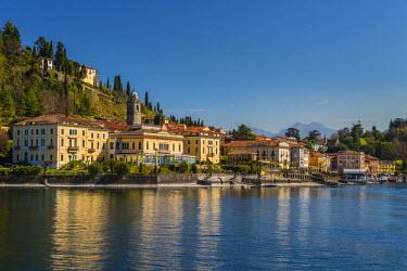 ITA4464AW Bellagio, Lake Como, Lombardy, Italy