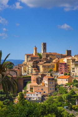 FR02600 Grasse, Alpes-Maritimes, Provence-Alpes-Cote D'Azur, French Riviera, France