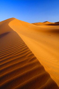 HMS0477836 Morocco, Tafilalet region, Merzouga, erg Chebbi dunes