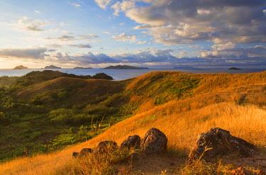 FIJ1075AW Mana Island, Mamanuca Islands, Fiji