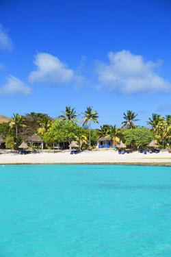 FIJ1095AW Blue Lagoon Resort, Nacula Island, Yasawa Islands, Fiji