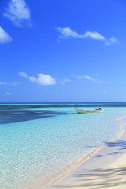 FIJ1106AW Blue Lagoon, Nacula Island, Yasawa Islands, Fiji