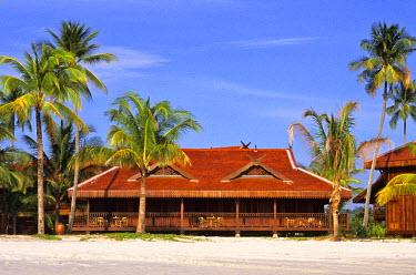 HMS0492041 Malaysia, Kedah state, Langkawi island, Andaman sea