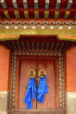 HMS0563937 Mongolia, Ovorkhangai province, Orkhon valley, Karakorum, the ancient capital of the dynasty of Genghis Khan, the monastery of Erdene Zuu