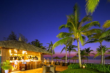 VIT1041 South East Asia, Vietnam, Phu Quoc island, Vinpearl Resort