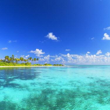 MIV0220AW Dream Island of Olhuveli Beach and Spa Resort, South Male Atoll, Kaafu Atoll, Maldives (PR)