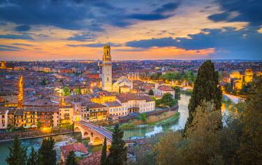 CLKST44729 Verona, Veneto, Italy