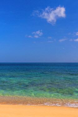 GN01041 Caribbean, Grenada, Magazine Beach