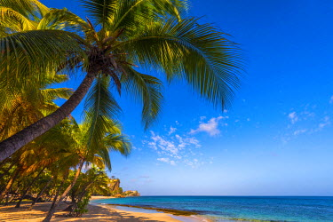 GN01042 Caribbean, Grenada, Magazine Beach