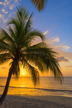 GN01045 Caribbean, Grenada, Magazine Beach