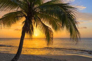 GN01046 Caribbean, Grenada, Magazine Beach