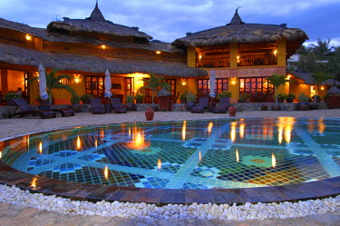 IBLGUF00015096 Luxury hotel in Mui Ne Vietnam