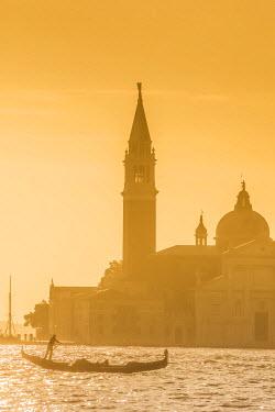 IT02793 Chiesa di San Giorgio Maggiore, Venice, Italy