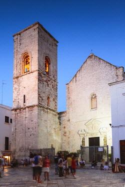 ITA9293AW Polignano a Mare, Apulia, Italy