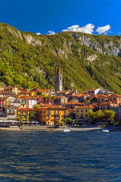 ITA9390AW Varenna, Lake Como, Lombardy, Italy
