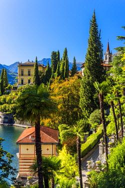 ITA9391AW Villa Monastero, Varenna, Lake Como, Lombardy, Italy