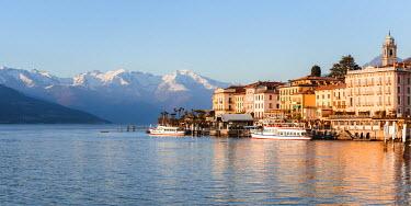 ITA9316AW Bellagio, Lake Como, Lombardy, Italy