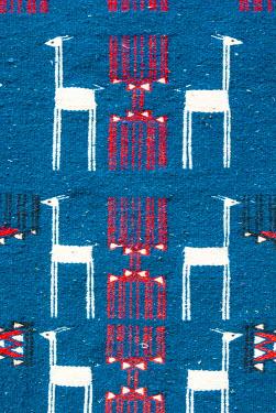 AF47NTO0144 Carpet for sale, Tabarka, Tunisia, North Africa