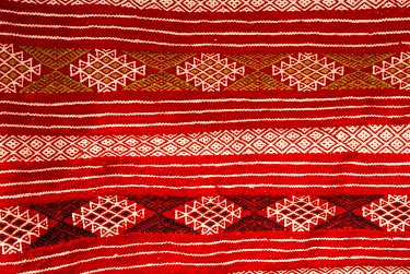 AF47NTO0145 Carpet for sale, Tabarka, Tunisia, North Africa