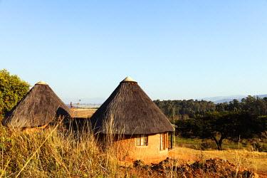 SWA0035 Swaziland, Mlilwane Wildlife Sanctuary