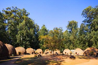SWA0036 Swaziland, Mlilwane Wildlife Sanctuary
