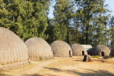 SWA0037 Swaziland, Mlilwane Wildlife Sanctuary