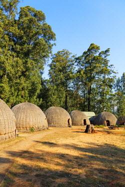 SWA0038 Swaziland, Mlilwane Wildlife Sanctuary
