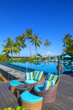 MD01540 Anantara Veli resort, South Male Atoll, Maldives