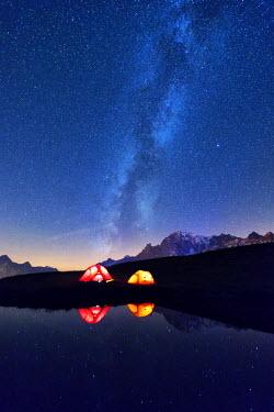 CLKWD51759 Val Ferret, Aosta, Italy