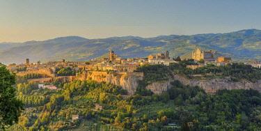 IT06717 Italy, Umbria, Orvieto