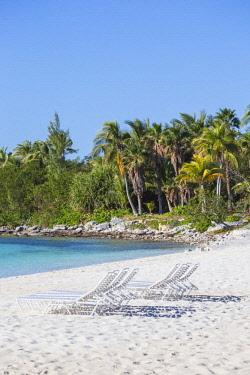 BA01267 Bahamas, Abaco Islands, Great Abaco, Marsh Harbour, Abaco Beach Resort and Marina