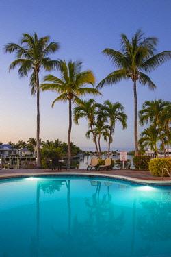 BA01305 Bahamas, Abaco Islands, Great Abaco, Treasure Cay, Treasure Cay Beach, Marina & Golf Resort