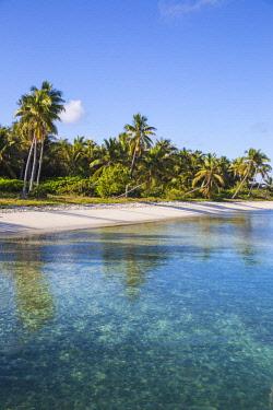 BA01220 Bahamas, Abaco Islands, Elbow Cay, Tihiti beach