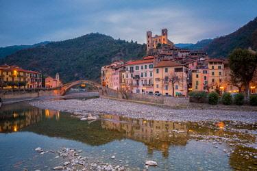 CLKCL61077 Dolceacqua,Ventimiglia,Liguria,Italy,Europe
