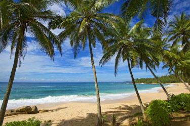 SRI2090AW Tangalle Beach, Sri Lanka